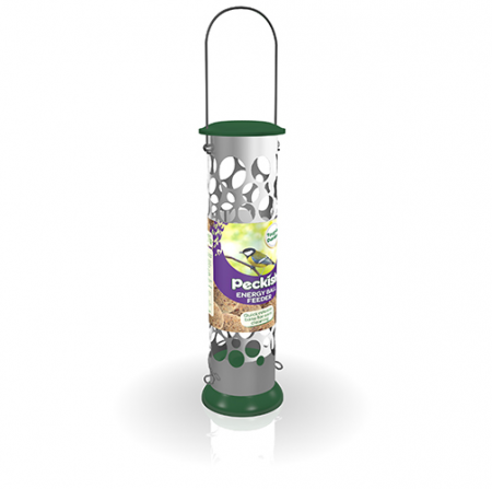 Peckish All Weather Energy Ball Feeder 3D