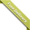 Free delivery light green