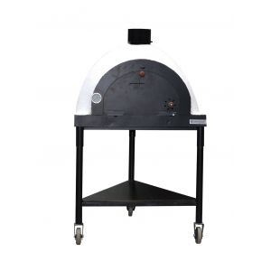 Royal Mobile Wood Fired Oven